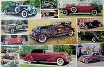 Cadillac V16 1930-1939