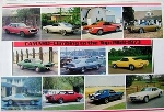 Camaro 1967-73
