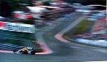 Canon Original 1992 Riccardo Patrese