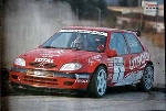 Citroen Original Saxo Super Rally