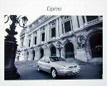 Citroen Original Xsara Vor Opera