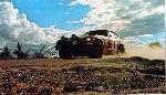 Datsun 240 Z Poster