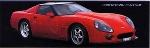 Corvette Zr1 Calloway