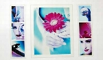 Harley Davidson Knucklehead 47 El
