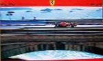 Ferrari 2003 Grand Prix Monaco