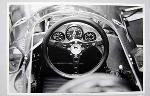 Grand Prix Belgium 1966. Ferrari V12 312.