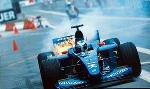 Formula 1 Grand Prix Spain