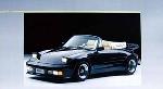 Gemballa Original 1989 Cyrrus Cabrio