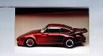 Gemballa Original 1989 Porsche 911