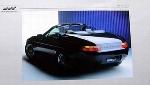 Gemballa Original 1994 Porsche