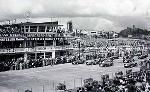 German Gp Nurburgring 1956 Deutschland