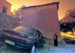 Mazda Original 1995