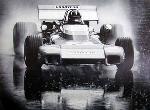 Graham Hill Gp Monaco Monte Carlo