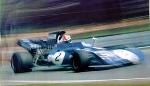 Grand Prix England Brands Hatch