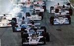 Grand Prix Holland Zandfoort