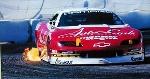 Greg Pickett Chevrolet