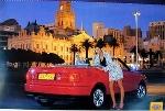 Hella Original 1999 Audi Foto
