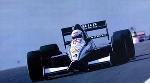 Honda Original 1992 Formula 1