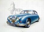 Jaguar Original 1994 Daimler 2