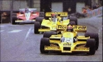 J P Jabouille Renault 02