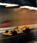 Jean-pierre Jabouille Renault Rs-02 Fotos