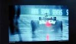 Kimmi Raikkonen Mclaren Mercedes Australian