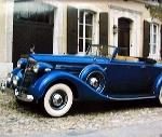 Sm Packard Twelve