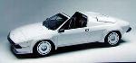 Lamborghini Original 40 Jahre Jalpa