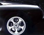 Lamborghini Original Murciélago