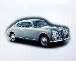 Lancia Original 1997