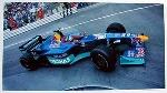 Lista Original 2000 Jean Alesi