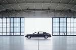 Maybach 62 Dreamcars