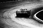 Siffert And Redman In Their Porsche 908, 1000km Of Monza 1969