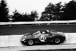 John Surtees, Ferrari 275 P 1000 Km Nurburgring 1964