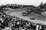 Niederländischer Grand Prix In Zandvoort 1969