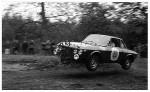 Rac 1968 - Harry Källström Mit Rallye-fulvia