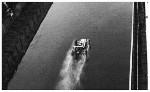 Großer Preis Nürburgring 1968 - John Surtrees V2