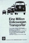 Juan Manuel Fango Drove Mercedes - Postcard Reprint