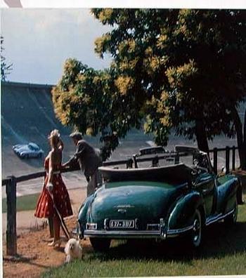 Original Mercedes-benz 2000 300 S