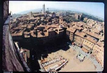 Rallye San Remo - Siena1982