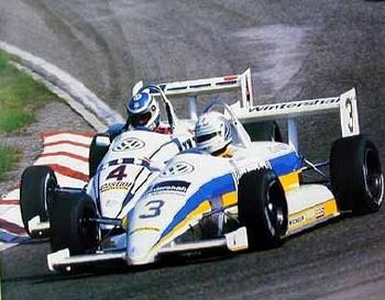 Vw Original 1987 Peter Zakowski