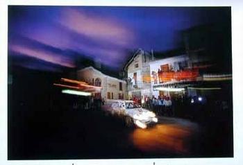 Rally 1995 Miki Biasion Tiziano