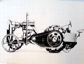 Mercedes-benz Original Ausstellungs Druckfläche Aus