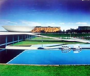 Mercedes-benz Original Brasilia Brailien Vito