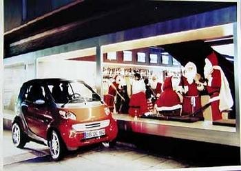 Mobil Original 1998 Helmets