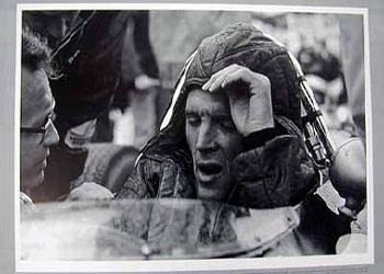 Motorsport Classic Belgium Gp 1966
