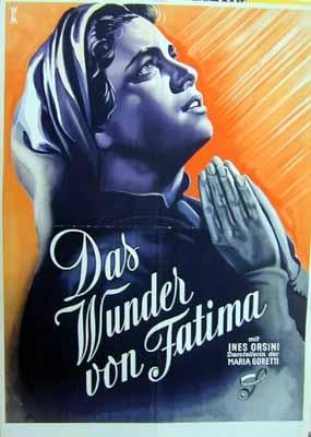 Original Film From 50/60th Das