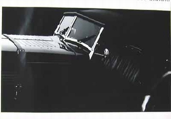 Original Bmw 1998 328 Automobile