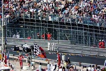 1000 Seen Rallye 1970 Hannu