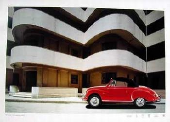 Audi Original 2004 Dkw 3=6